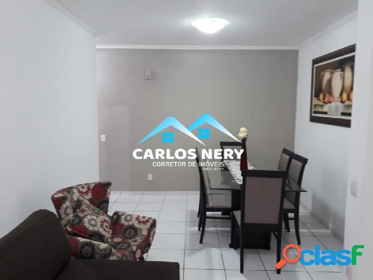 Oportunidade na Vila São Jose - Apartamento pronto pra morar 2