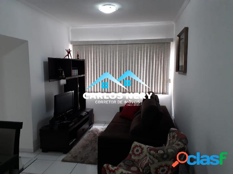 Oportunidade na Vila São Jose - Apartamento pronto pra morar 3