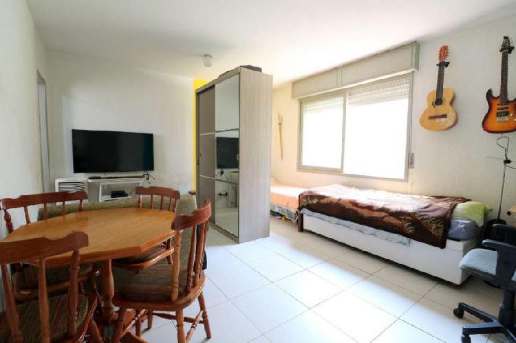 Apartamento para venda na azenha - porto alegre - rs