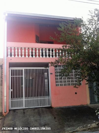 Casa 3 dormitórios para venda em jundiaí, fazenda grande,