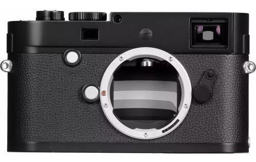 Leica m monochrom (typ 246) rangefindr 10930 s