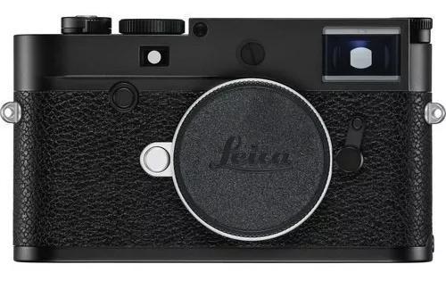 Leica m10-d m10d m10 d digital rangefinder camera