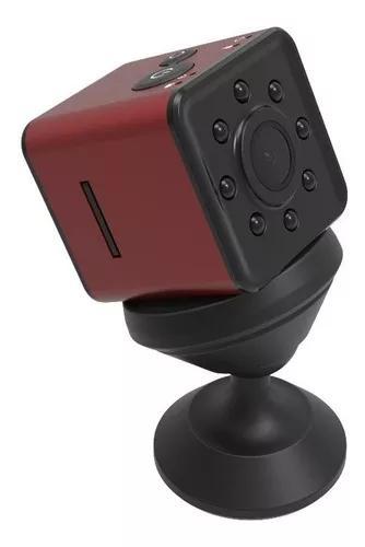 Mini esportes dv 1080p hd câmera ação filmadora