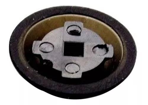Multi-controlador joystick botão para canon 5d mark iii