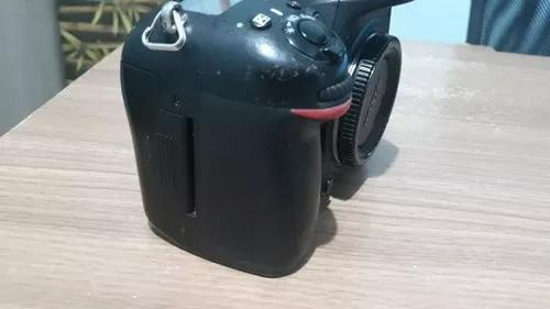 Nikon d600 corpo (não d750 d610 d700 d810 d600 d4 d3)