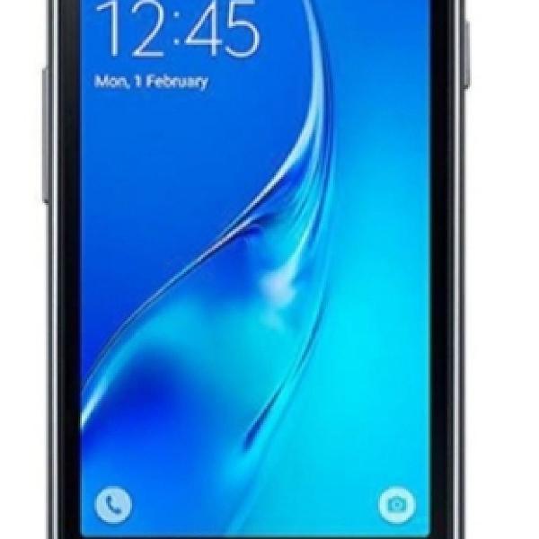 Smartphone samsung j1 mini