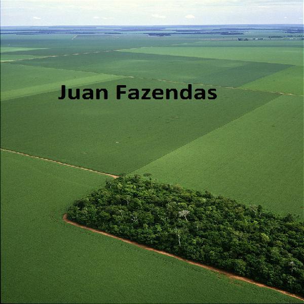 juan-fazendas
