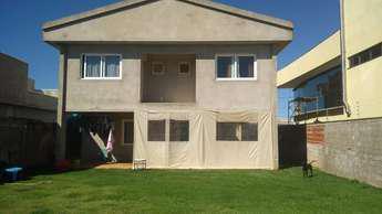 Casa em condomínio com 5 quartos à venda no bairro
