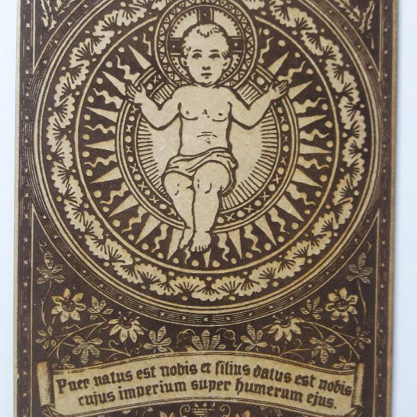 Placa decorativa em mdf cru . baby jesus . menino jesus