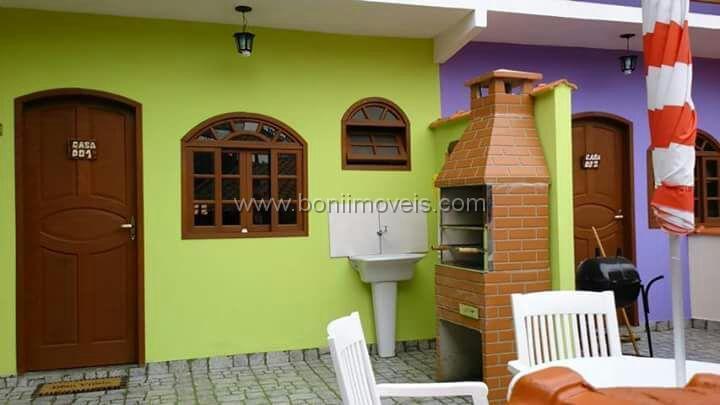 1489- bela casa duplex no parque maria teresa em conselheiro