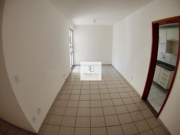 Apartamento 2 quartos, elevador, sol da manhã, 2 vagas na