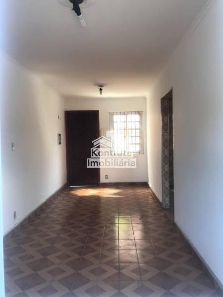 Apartamento padrão para venda no bairro parque artur alvim,