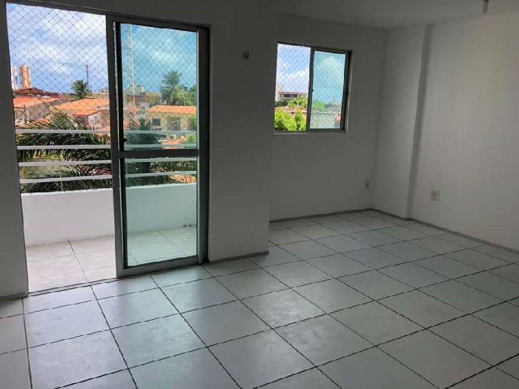Apartamento à venda | jardins residence club | monte