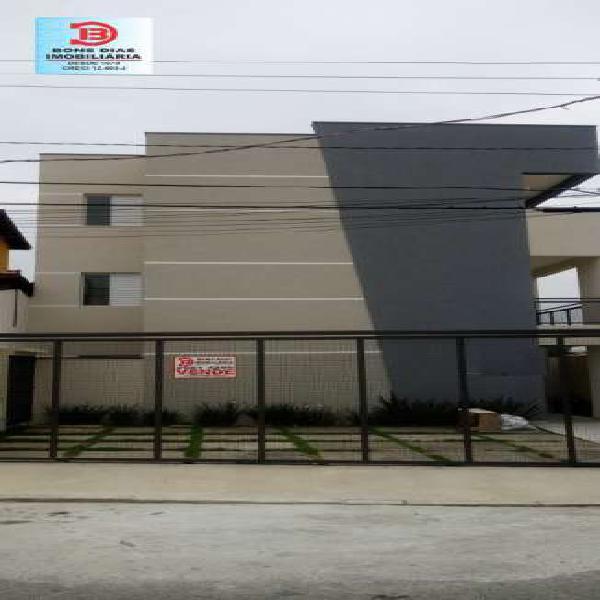 Apartamento com 1 quarto em vila granada - são paulo - sp