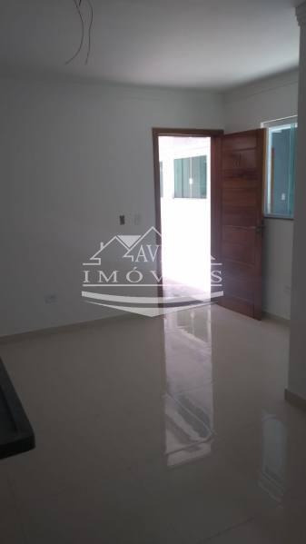 Apartamento em condomínio padrão para locação no bairro