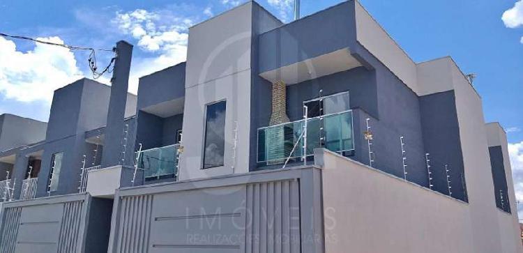 Apartamento para venda em franca, residencial são jeronimo,
