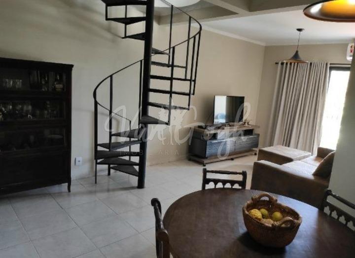 Apartamento para aluguel, 4 quartos, 1 vaga, jardim bosque