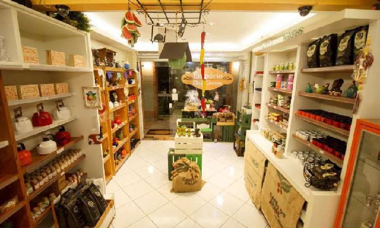 Bertioga - loja shopping/ ct comercial - riviera de s