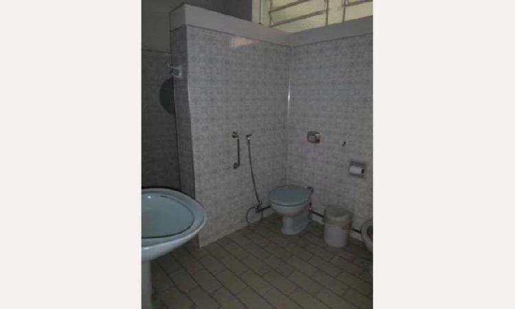 Cruzeiro - casa padrão - centro