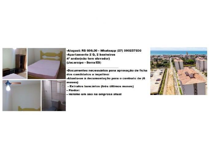 Imóveis à venda e imóveis para alugar. (27) 99925-7830