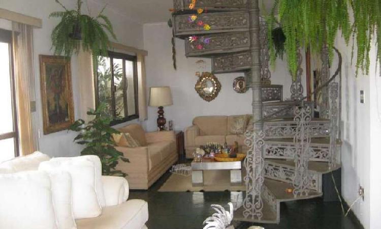 Ribeirao preto - apartamento padrão - centro