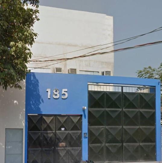 Rio de janeiro - apartamento padrão - realengo