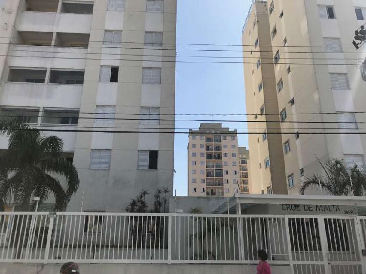 Tucuruvi, 2 dormitorios, ao lado do metro!!!!!