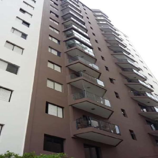 Vl clementino!!! apart. 143 m², 4 quartos, 2 vagas, metrô