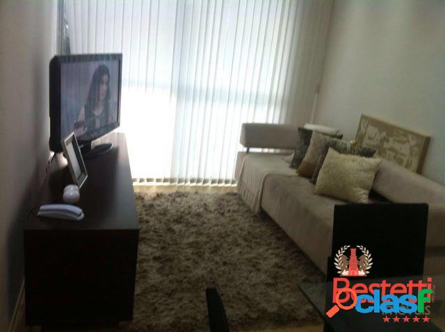 Residencial anchieta térreo - r$ 220.000,00