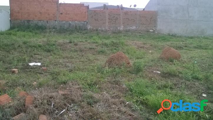 Terreno condomínio reserva da mata itapuan
