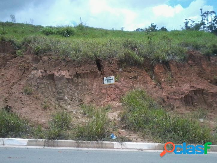 Terreno residencial em itapevi no vale do sol 2