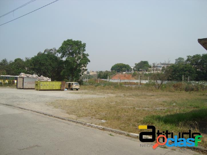 Alugo terreno condomínio fechado de 1000 m² a 16.000 m² jand
