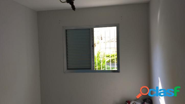 Apartamento dois dormitórios cohab i