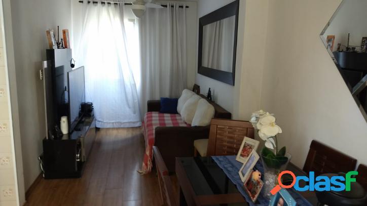 Apartamento grande, andar baixo na cohab i região de artur alvim