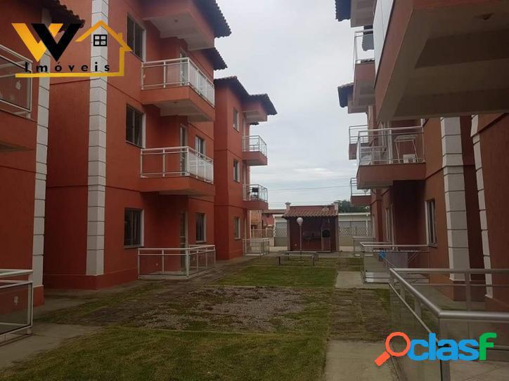 Apartamento em itaipuaçu c lindo apartamento em itaipuaçu