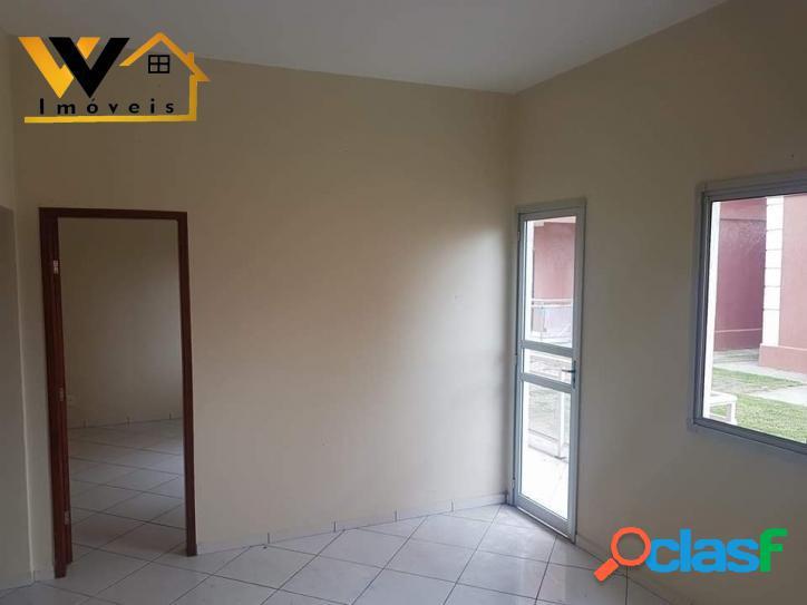 Apartamento em Itaipuaçu c Lindo apartamento em Itaipuaçu 1