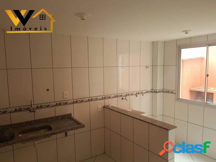 Apartamento em Itaipuaçu c Lindo apartamento em Itaipuaçu 2