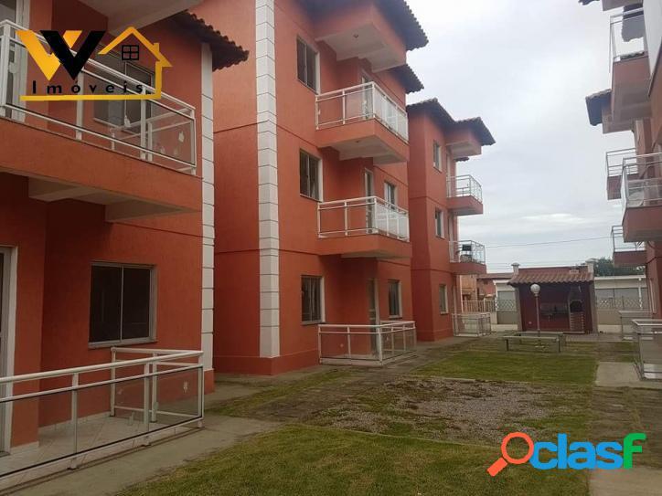Apartamento em Itaipuaçu c Lindo apartamento em Itaipuaçu 3