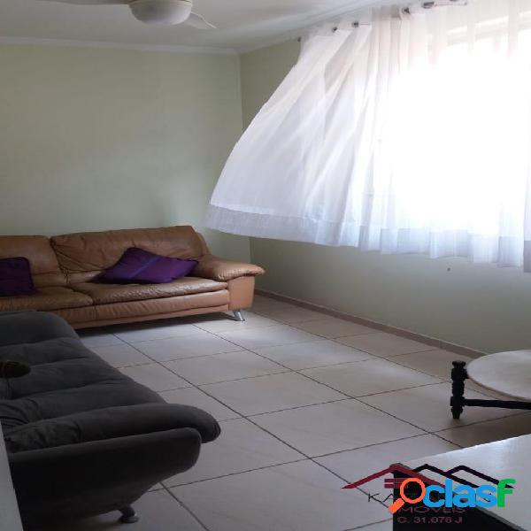 Apartamento de 2 dormitórios para aluguel em santos