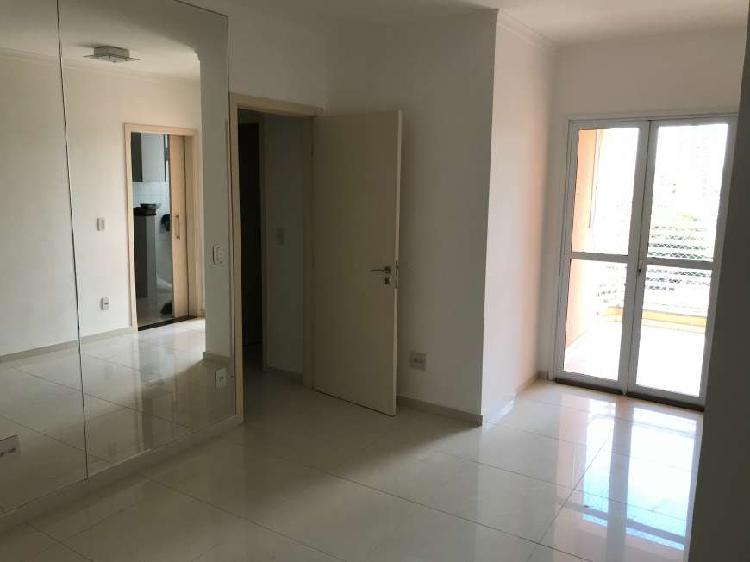 Apartamento boa vista com 2 quartos - próximo ao centro