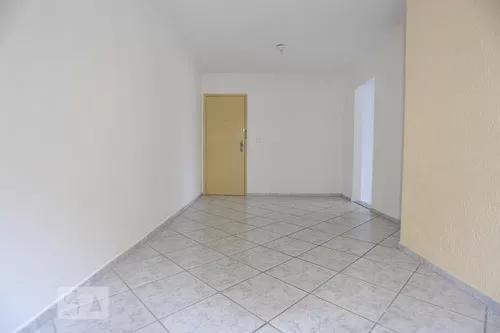 Avenida doná blandina ignêz júlio, 665, jaguaribe, osasco