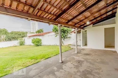 Avenida guarujá, 589, jardim atlântico, goiânia