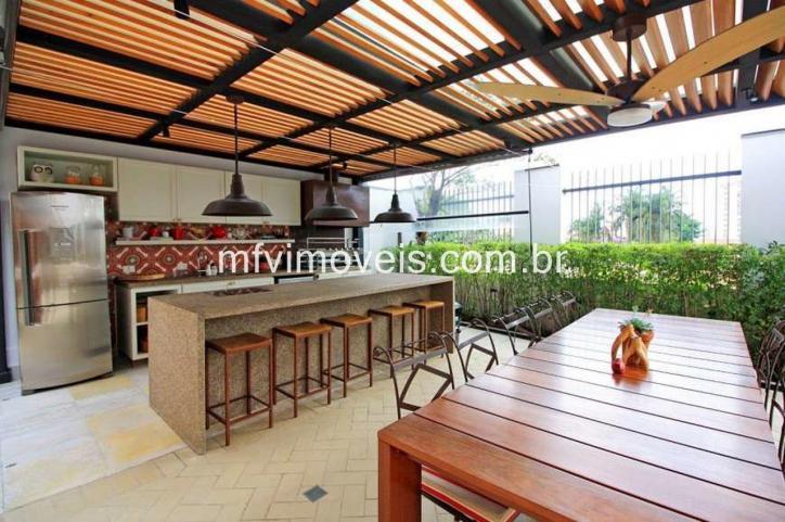 Casa 4 quarto(s) para venda ou aluguel em pinheiros
