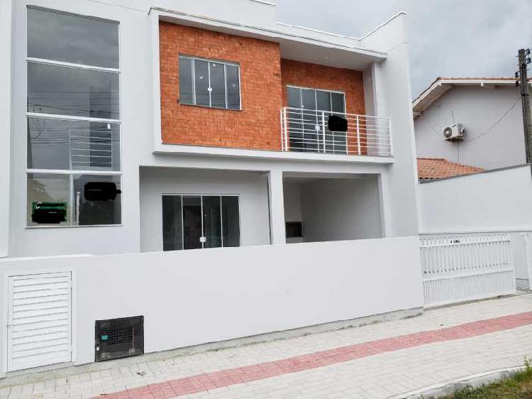 Casa com 3 quartos à venda, 120 m² por r 480.000 -