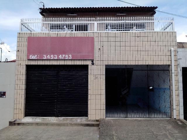 Casa para venda com 0 metros quadrados com 5 quartos em