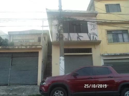 Dr. arnaldo de moraes 00, cangaíba, são paulo zona leste