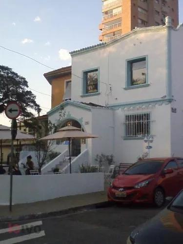 Praça santa rita de cássia, mirandópolis, são paulo zona