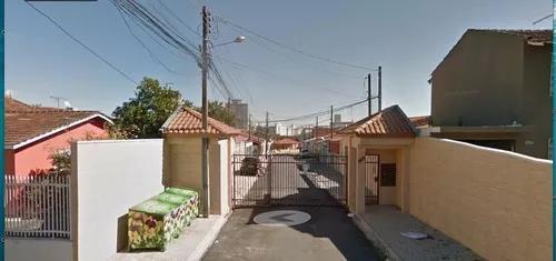 Rua afonso piotto, cidade industrial, curitiba
