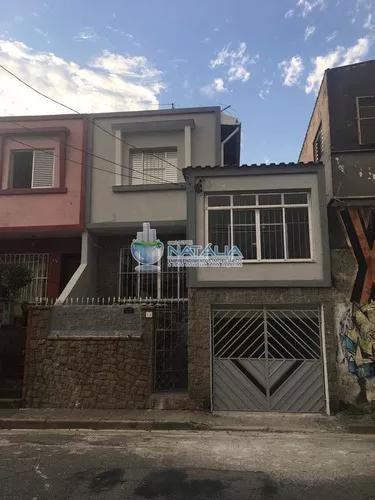 Rua baltazar de aragão, 14, vila maria alta, são paulo