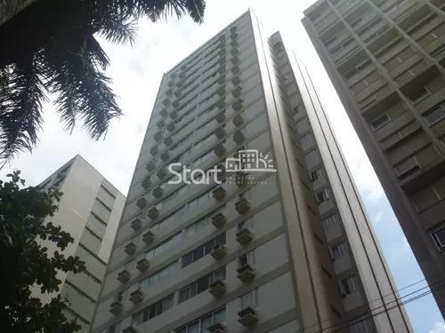Rua boaventura do amaral 1222, 1222, centro, campinas